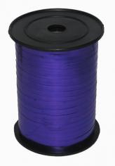 Лента металлизированная Фиолетовая