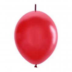 Линколун Вишнево-Красный, Декоратор / Cherry Red