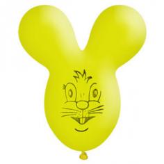 Фигура Мышь