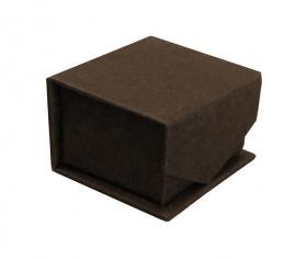 """Коробка """"Элит"""" Шоколадный"""