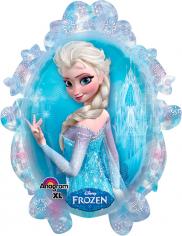 Шар Фигура, Холодное сердце / Frozen