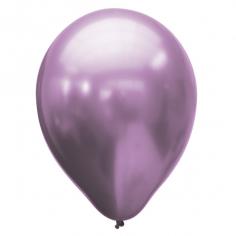 Шар Хром PLATINUM, Фиолетовый / Violet