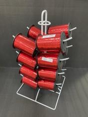 Накопитель для ленты на 16 бобин (настольный)