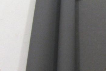 Бумага Пергамент - калька графитовый
