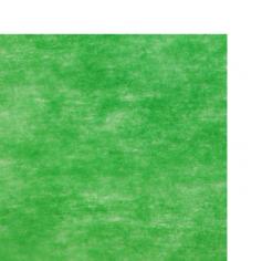 Фетр Зелёный
