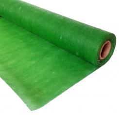 Фетр Темно-Зелёный