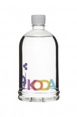 Полимерный клей Koda 0,7 литра G2 Professional