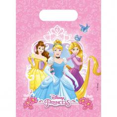 Пакеты подарочные Принцессы Дисней / Princess Heartstrong