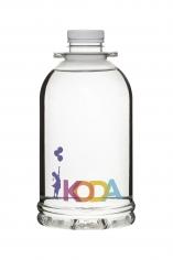 Полимерный клей Koda 2,5 литра G2 Professional