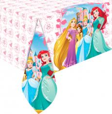 Скатерть Принцессы Дисней / Princess Heartstrong