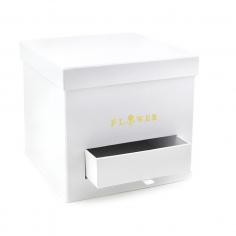 Коробка подарочная с ящиком
