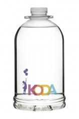 Полимерный клей Koda 4 литра G2 Professional