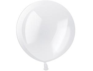 Шар Кристалл, Прозрачный / Clear / Transparent