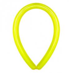 ШДМ Пастель Желтый / Yellow 001