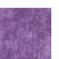 Фетр Фиолетовый