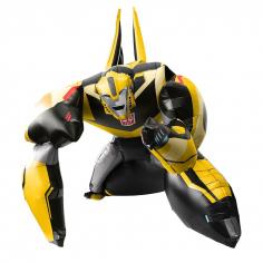Шар Ходячая фигура, Бамблби Трансформеры в упаковке / Bumble Bee