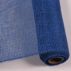 Сетка Бумажная Синяя