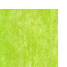 Фетр Влагоустойчивый Светло-Зелёный