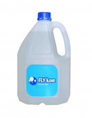 Полимерный клей Fly-luxe 2,5 л