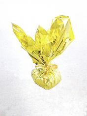Грузик песочный Золото
