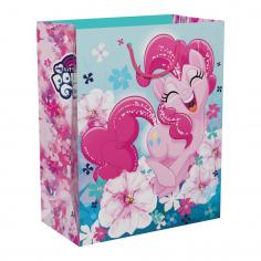 Пакет подарочный Мой маленький пони, Пинки Пай