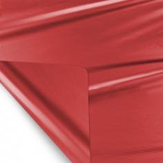 Упаковочная пленка Красный