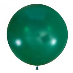 Шар Изумрудно-Зеленый, Декоратор / Emerald Green 055