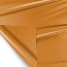 Упаковочная пленка Оранжевый