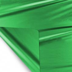 Упаковочная пленка Зеленый