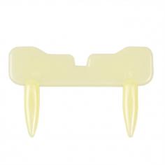 Зубы Карнавальные