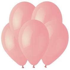 Шар Пастель Нежно-розовый / Baby Pink 73