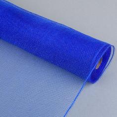 Сетка простая Синяя
