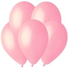Шар Пастель Светло-розовый / Pink 57