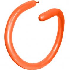 ШДМ Пастель, Оранжевый / Orange