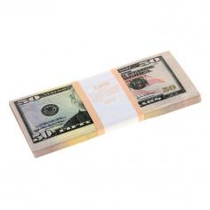 Деньги для выкупа 50 $
