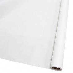 Пленка упаковочная матовая Белая, 200 г
