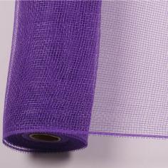 Сетка простая Фиолетовая