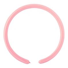 ШДМ Светло-розовый, Пастель / Pink 57