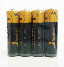 Элемент питания АА (пальчиковые батарейки)