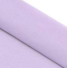 Фоамиран лист сиреневый (1мм)