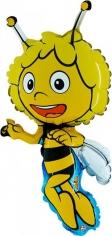 Шар Фигура, Пчелка (в упаковке)