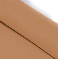 Фоамиран лист светло-коричневый (1мм)