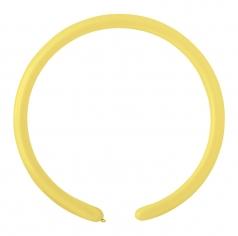 ШДМ Светло-желтый, Пастель / Mustard 43