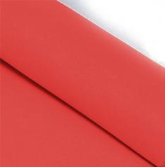 Фоамиран лист красный (1мм)