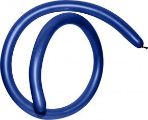 ШДМ Пастель, Темно-синий / Navy blue