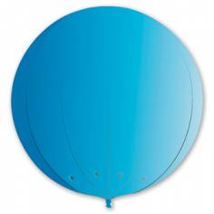 Гигант сфера, Синий / Blue