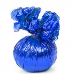 Грузик песочный Синий / Blue