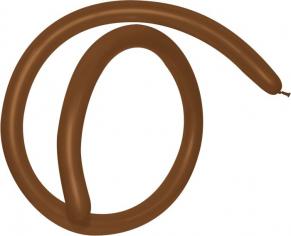 ШДМ Пастель, Коричневый / Brown