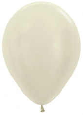 Шар Пастель, Слоновая кость / Ivory p21
