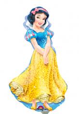 A Фигура-мини Белоснежка / Snow White (в упаковке)